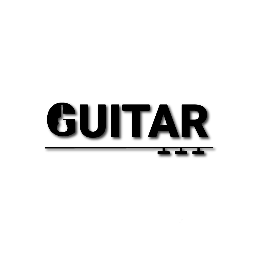 Logo Guitara