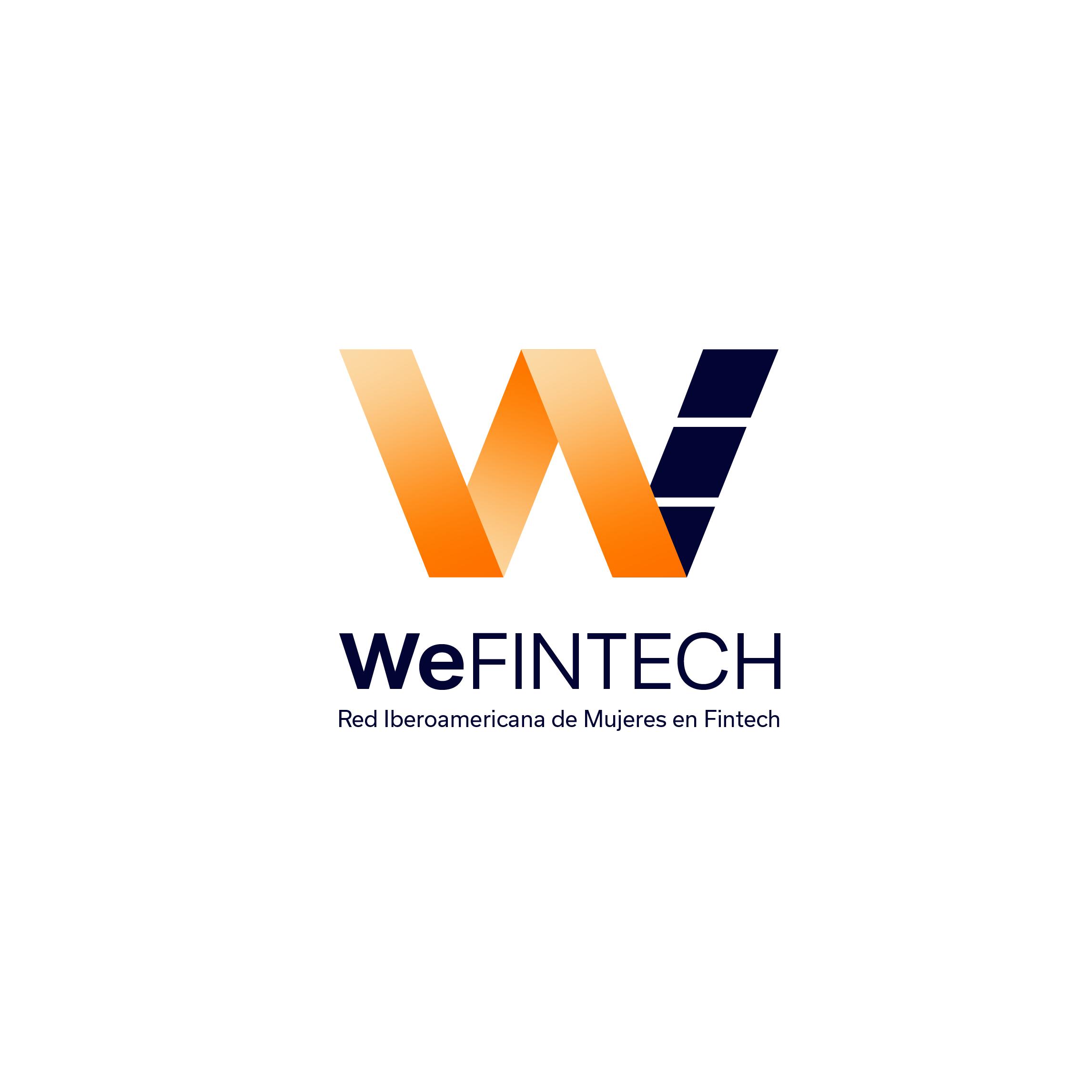 Logo Wefintech