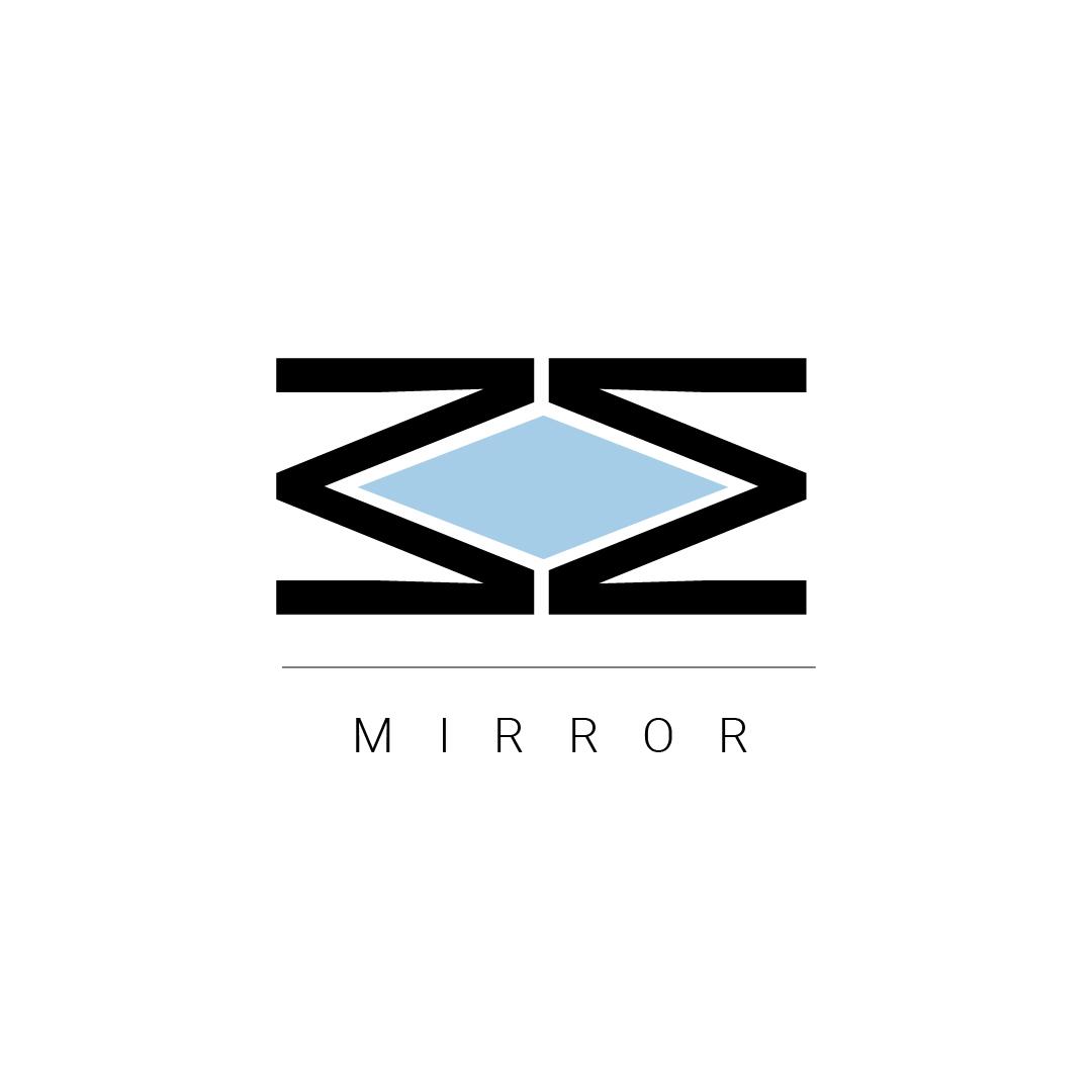 Logo Espejo