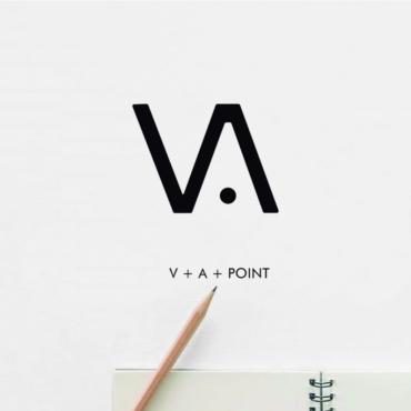 Logo VApoint
